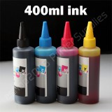T124 125 126 127 Refill Dye ink  for EPSON Printer